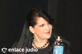 25-02-2020-PRESENTACION DE LIBRO EL CABALISTA 20