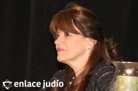 25-02-2020-PRESENTACION DE LIBRO EL CABALISTA 23