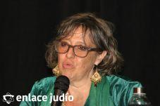 25-02-2020-PRESENTACION DE LIBRO EL CABALISTA 27