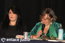 25-02-2020-PRESENTACION DE LIBRO EL CABALISTA 28