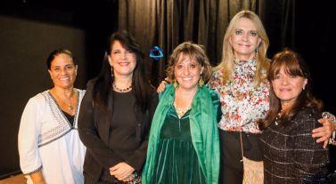 25-02-2020-PRESENTACION DE LIBRO EL CABALISTA 29