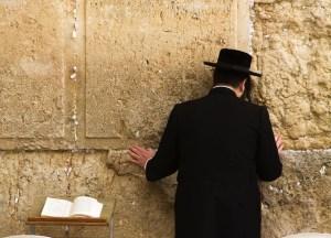 Rabinos italianos publican oración por el bienestar de pacientes con coronavirus
