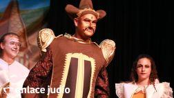 11-03-2020-BET EL Y CIM ORT FESTEJAN PURIM 37