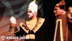 11-03-2020-BET EL Y CIM ORT FESTEJAN PURIM 44