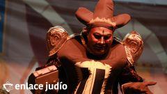 11-03-2020-BET EL Y CIM ORT FESTEJAN PURIM 49
