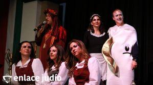 11-03-2020-BET EL Y CIM ORT FESTEJAN PURIM 56