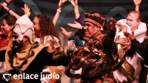 11-03-2020-BET EL Y CIM ORT FESTEJAN PURIM 74