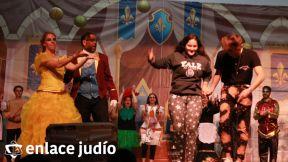 11-03-2020-BET EL Y CIM ORT FESTEJAN PURIM 85