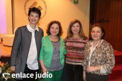13-03-2020-CONFERENCIA PANEL ISRAEL Y MEXICO EN LA UNIVERSIDAD ANAHUAC 11