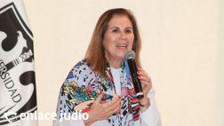 13-03-2020-CONFERENCIA PANEL ISRAEL Y MEXICO EN LA UNIVERSIDAD ANAHUAC 20