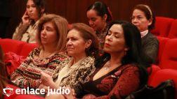 13-03-2020-CONFERENCIA PANEL ISRAEL Y MEXICO EN LA UNIVERSIDAD ANAHUAC 26