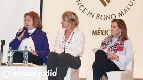 13-03-2020-CONFERENCIA PANEL ISRAEL Y MEXICO EN LA UNIVERSIDAD ANAHUAC 32