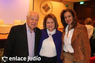 13-03-2020-CONFERENCIA PANEL ISRAEL Y MEXICO EN LA UNIVERSIDAD ANAHUAC 7