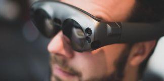 virtualidad muy real