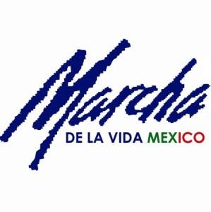 La marcha de la Vida México te invita este el lunes 21 de abril a continuar la tradición de Yom Hashoá desde tu casa en punto de la 1 de la tarde.