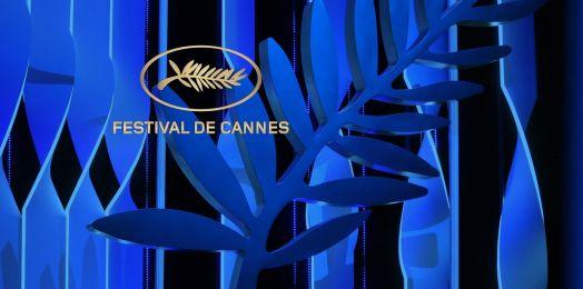 Dos cintas israelíes en la selección oficial del Festival de Cannes 2020