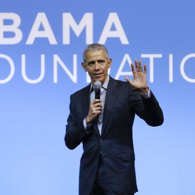 Protestas en EE.UU.: Obama condena violencia,  propone estrategia para estimular reformas