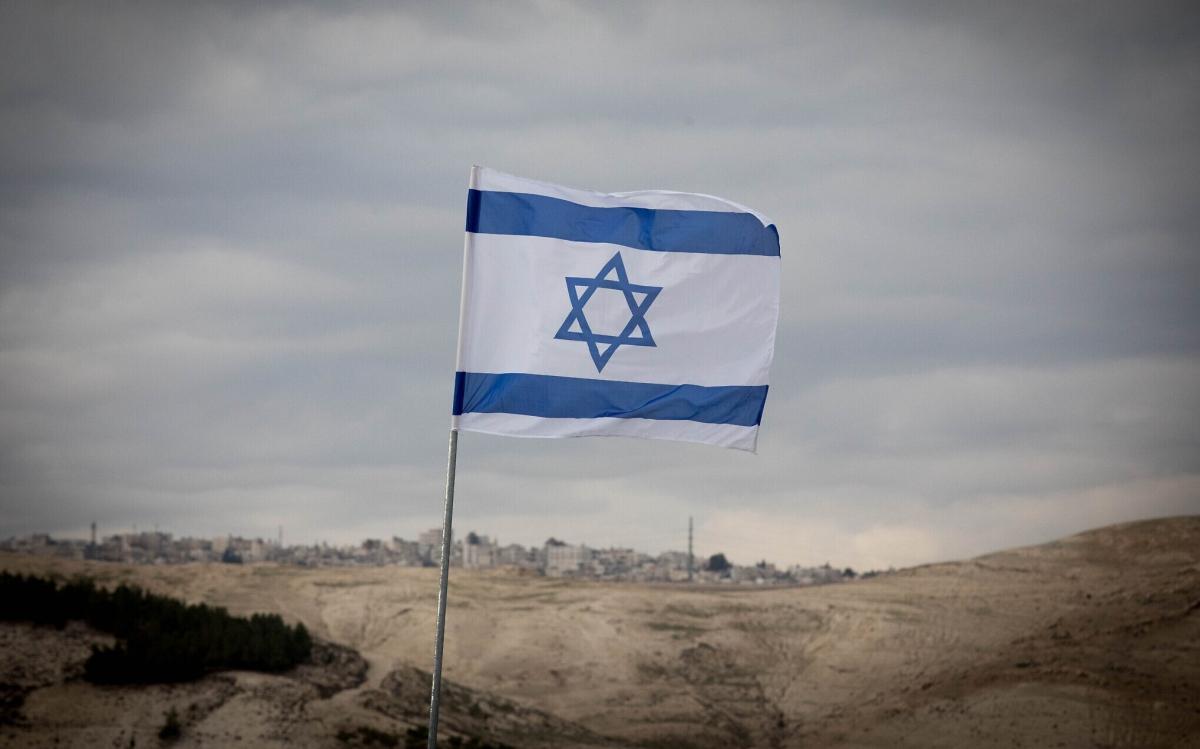 La mitad de los israelíes apoya la anexión de Cisjordania, según encuesta