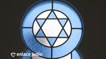 20-07-2020-CONOCE LA SINAGOGA HISTORICA NIDJEI ISRAEL Y SU HISTORIA 53