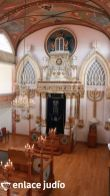20-07-2020-CONOCE LA SINAGOGA HISTORICA NIDJEI ISRAEL Y SU HISTORIA 59