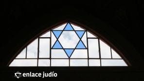 20-07-2020-CONOCE LA SINAGOGA HISTORICA NIDJEI ISRAEL Y SU HISTORIA 62