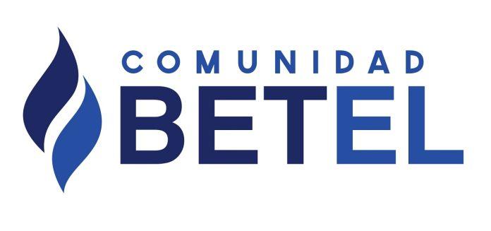 """Comunidad Bet El lamenta el fallecimiento de Elías Penhos Salame Z""""L"""