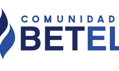 """La Comunidad Bet El lamenta el fallecimiento de Sara Yutkewich de Behar Z""""L"""