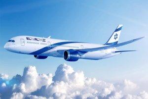 La aerolínea israelí El Al está siendo demandada por no reembolsar dinero por vuelos cancelados y no informar a los pasajeros que tienen derecho a reembolso