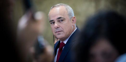 Sugiere ministro israelí confinamiento nacional de 10 días para frenar rebrote de COVID-19