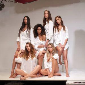 Conoce a las participantes de Miss Israel 2020
