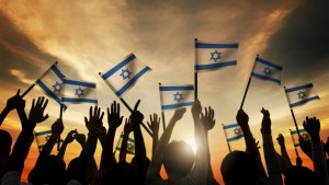 El movimiento sionista suele razonarse con frecuencia como sinónimo de la vida de Theodor (Biniamín Zeev) Herzl, el idealista del sionismo moderno