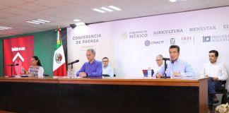 Hugo López-Gatell, informó que en México ha acumulado 38 mil 310 decesos y 331 mil 298 casos acumulados del nuevo COVID-19