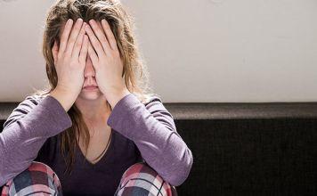 Los seres humanos no están diseñados para lidiar con altos niveles de estrésincertidumbre, afirma la Dra. Megan Auster-Rosen, psicóloga clínica