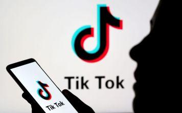 El gobierno de EE.UU considera prohibir aplicaciones de redes sociales chinas como TikTok, dijo el secretario de Estado Mike Pompeo