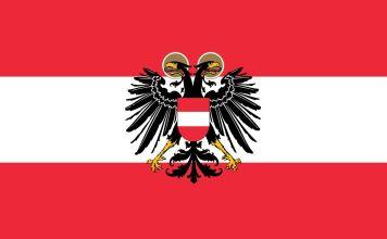 Víctimas del Holocausto que hayan vivido en Austria, así como sus descendientes, podrán iniciar el proceso para obtener la ciudadanía de ese país