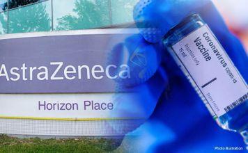 México y Brasil se encargarán de de producir la vacuna de Oxford y AstraZeneca, a través de un acuerdo entre el laboratorio y la Fundación Slim
