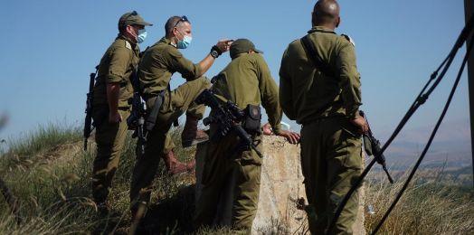 Israel no baja la guardia en su frontera norte ante posible ataque de Hezbolá