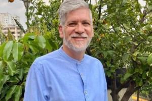 Mauricio Eichner es el nuevo Presidente del CSM y en entrevista habla sobre la relación entre el Consejo Sionista de México y el Estado de Israel