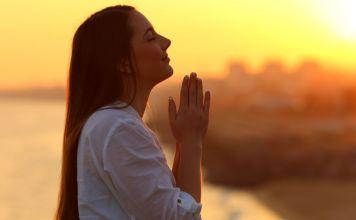 Debemos ver los milagros todos los días. Esta cita de Oscar Wilde nos recuerda que no debemos dar las maravillas de la creación por sentado