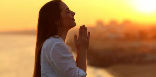 Salomón Michan/ Debemos ver los milagros todos los días