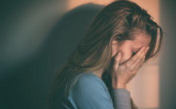 El tercer nivel de arrepentimiento, que veremos hoy, es cuando uno se arrepiente una vez que ya no puede repetir su mal proceder.