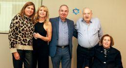03-00-2020-UNA GUERRERA DE ISRAEL CONOCE A UN EMBAJADOR DE GRAN CORAZON 24
