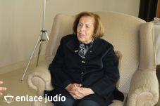 03-00-2020-UNA GUERRERA DE ISRAEL CONOCE A UN EMBAJADOR DE GRAN CORAZON 4