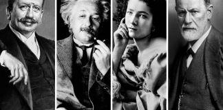 En los últimos 150 años la participación judía en lo más destacado de la ciencia, ha sido constante. Ciencia y judaísmo son dos caras de la misma moneda