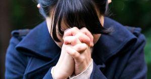 El arrepentimiento por temor al castigo divino, aunque no se considera como la forma ideal del arrepentimiento, es aceptado por HaShem