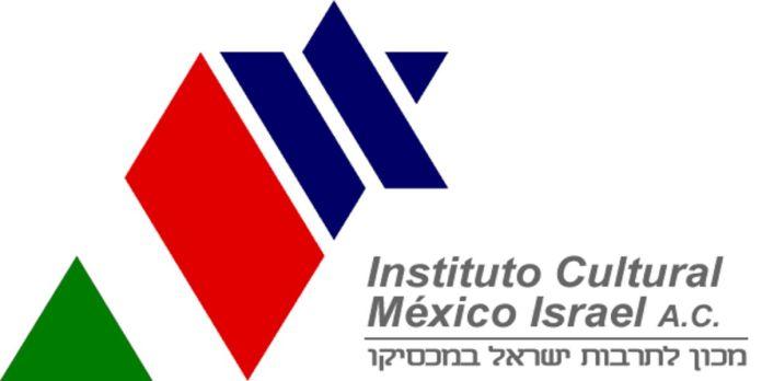 El Instituto Cultural México-Israel lamenta el fallecimiento del pastor Felipe García