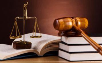 Los rabinos de la Mishná explicaron que Rosh haShaná es nada menos que el día del juicio ¿Y quién nos juzga? Nosotros mismos, ¡en presencia de Dios!