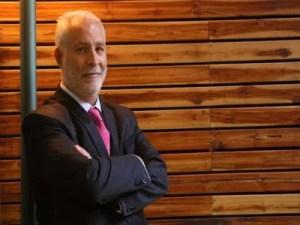 BenjamínPodoswa Schwaycer director de la agencia de marketing digital , Sección Amarilla, ganó dos premios 2020 Business Worldwide CEO Awards