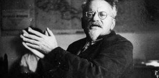 Irving Gatell nos explica cuál fue el sello que el judaísmo y sus elevados ideales de justicia social dejaron su huella en la vida y obra de Trotsky