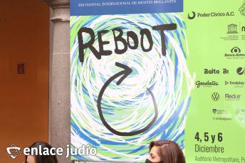 25-11-2020-CIUDAD DE LAS IDEAS 2020 17